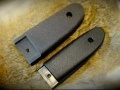 auto-sheath-wood-plastic