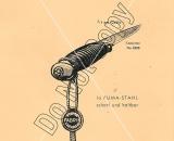 Catalog-1940-p-22---Do-Not-Copy