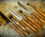Cutlery-Set-Bone-1930