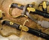 Heer-Swords-Guard-Comparison-Model-3-1935