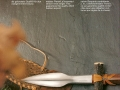 hunting-side-arm-literature-1