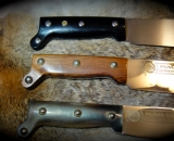 Machete-Luxus-Handles-6127-1985