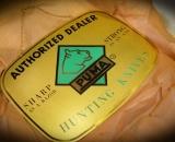 Dealer-Sign-Original-Packaging-2