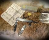 Sportmesser-Stainless-Model-870-1060 2