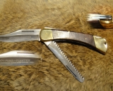Planter-Double-Blade-Lock