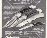 Advertisement-Aristocrat-Game-Warden-4-Star-1984---Do-Not-Copy