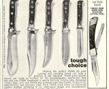 Advertisement-Game-Warden-1968