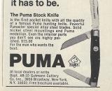 Advertising-Stock-Knife-1969