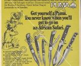 Puma AD-1972 Web Ready 1 - Do Not Copy