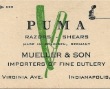Business-Card-1900-Front-