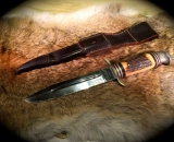 Scout-Knife-6321-1945-2