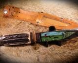 Scout-Knife-Berchtesgaden-Model-7110-1950