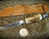 Scout-Knife-Mini-1960