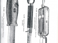 waagemesser-model-937